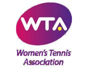 dtb-deutscher-tennis-bund