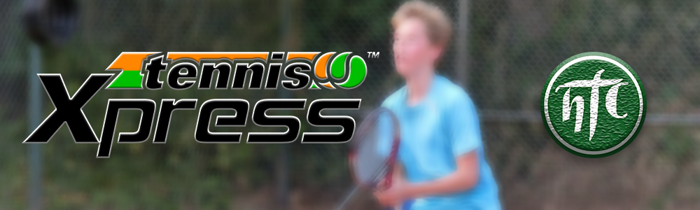 tennis_xpress_v2